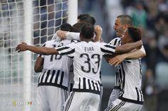 Juve name 21-man squad for Samp http://gianluigibuffon.forumo.de/post74422.html#p74422