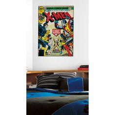 X-Men Issue #100 Comic Cover Poster RMK1647SLG