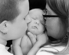 Weaning through IVF- or not? #WBW2014