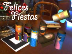 http://dbr3d.blogspot.com.es/2015/12/felices-fiestas.html