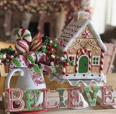 It's Christmas recital day for us! Last day of school for the kids and we are on vacation mode. Goal for the da Christmas Mood, Christmas Kitchen, Christmas Themes, Christmas Wreaths, Christmas Cakes, Christmas 2019, Vintage Christmas, Printable Christmas Cards, Christmas Greeting Cards