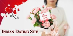 #Indiandatingsite is a best way to meet interesting new Indian people.
