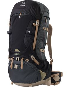 20774985399fa Haglöfs   OXO 60 best backpack out there!  bestsurvivalbackpack Cool  Backpacks