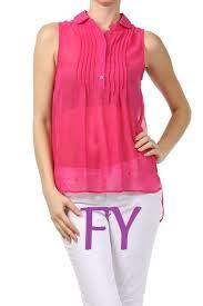 blusas de chifon - Buscar con Google Indo Western Kurti, Style Me, Plus Size, Gowns, Outfits, Google, Dresses, Women, Fashion