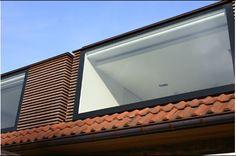 Attic Loft, Loft Room, Attic Rooms, Loft Dormer, Dormer Loft Conversion, Bungalow Extensions, House Extensions, Dormer Windows, Windows And Doors