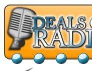 find great deals- on radio