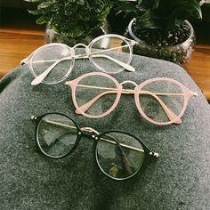 905e5586e934b R  39.03  Mancha redonda Quadro Tortoise Ulzzang amantes breve HARAJUKU  óculos de sol do metal do vintage círculo óculos de sol óculos baratos em  Óculos de ...