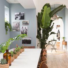 Stylist Frans blikt terug: make-over in Den Haag | vtwonen
