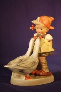 hummel figurines value list | Hummel Figurines Price Guide