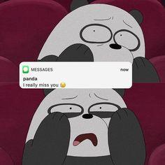 do you also feel the same?