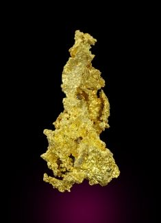 Gold from De Maria Mine, Placer Co., California, USA ---Click on ad at www.goldshopper.org for free gold or silver! #gold bullion #Bullion #Gold #Silver #Platinum #Palladium #Bullion #GoldCoins #Precious #PreciousMetal #gold nugget #gold nuggets