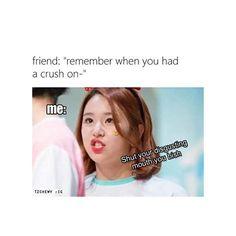 [#twice #twicememe #twicememes #memes #kpopfunny #meme #kpopmeme #kpopmemes #jihyo #nayeon #sana #tzuyu #chaeyoung #dahyun #jeongyeon #mina #momo #2yeon #michaeng #samo #jeongmi #namo #jeongmo #chaeyu #satzu #mimo #mitzu #kpopl4l #l4lkpop #l4l]