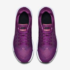 Nike Air Zoom Pegasus 31 Zapatillas de running - Chicas