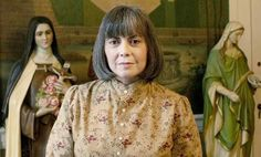 Anne Rice Weighs in on Twilight Vampires - Syndicated LOLs Vampire Series, Vampire Books, Illuminati Conspiracy, Conspiracy Theories, Famous Vampires, Horror Fiction, Anne Rice, Twilight Saga, Writers