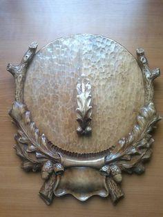 Podložky / INDIVIDUALITY - SAShE.sk - Handmade Obrazy Taxidermy, Handmade, Hand Made, Handarbeit