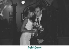 #A&E #Roses #Hotel #Wedding #Day #Beautiful #Love #Couple #JaphethBasurto #blackandwhite