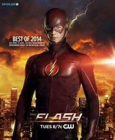 The Flash Cw - Yahoo Image Search Results