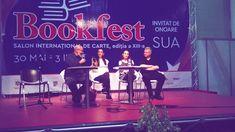 Bookfest 2018 – o cronică de eveniment