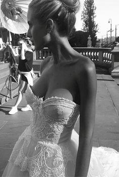 Bonita Couture