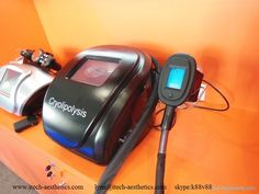 Cryolipolysis Freezefat Slimming  Machine Portable for Home/Salon use