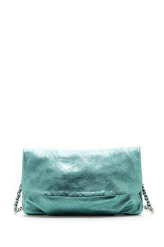 Elie Tahari Emory Handbag by Handbag Obsession on @HauteLook