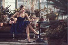 #dress #ALICE #Design #fashiondesigner #AlisaTimofeeva #women #clothing #details #luxury #style  #fashion #campaign #lookbook #helsinki #finland #russia