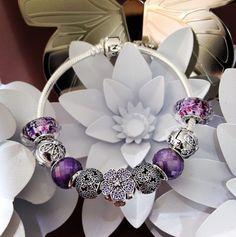 Pandora Spring Collection 2015