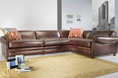Divani Biggie Best Catalogo.8 Best Sofas Images Couch Furniture Sofa Furniture Armchair