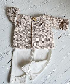 Ravelry: Norwegian Fir, top down cardigan pattern by OGE Knitwear Designs Not Free