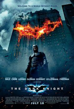 The Dark Knight (2008) - DVD: http://blankrefer.com/?http://www.amazon.com/The-Dark-Knight/dp/B001OGWY1W%3FSubscriptionId%3DAKIAIXTWTDPTWEJV5FGA%26tag%3Dja07-20%26linkCode%3Dxm2%26camp%3D2025%26creative%3D165953%26creativeASIN%3DB001OGWY1W