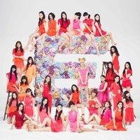 好きですか (Suki Desu Ka) - E-Girls by gevillea on SoundCloud