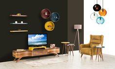 Vates TV Ünitesi Tarz Mobilya | Evinizin Yeni Tarzı '' O '' www.tarzmobilya.com ☎ 0216 443 0 445 📱Whatsapp:+90 532 722 47 57 #tvünitesi #tvunit #tarz #tarzmobilya #mobilya #mobilyatarz #furniture #interior #home #ev #dekorasyon #şık #işlevsel #sağlam #tasarım #tvunitesi #livingroom #salon #dizayn #modern #photooftheday #istanbul #tv #design #style #interior #mobilyadekorasyon #modern