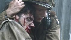 """Band of Brothers 