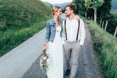 Katja and Fabi / Hochzeit im Taxhof / Zell am See / Hochzeitsfotograf Österreich / Hochzeitsfotografen Leipzig