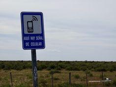 """Unerhörtes und unbekanntes Argentinien - http://www.panamericana.de/blog/unerhoertes-und-unbekanntes-argentinien/ - Unsere Rubrik """"Unerhörtes und unbekanntes"""" – Dinge, die uns aufgefallen sind, lustige, bemerkenswerte, interessante. Als kleine Anekdoten-Sammlung.   #overland #overlanding #adventuretravel #travel #Argentina"""