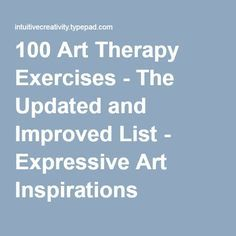 expressiveartinspirations great websites counselling therapists