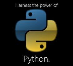 36Z_python by CyberHades, via Flickr