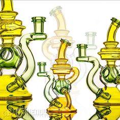 New @chipglass #available  Jfriendly.com #carolina #swiss #klein #recycler #710 #picoftheday #oprahsbookclub #420 #dabs #topshelflife #bestofglass #710society #hetti #cannabiscommunity #dablife #california #denver #philly #dc #ohigho #terps #cfl #rigs #dabbersdaily