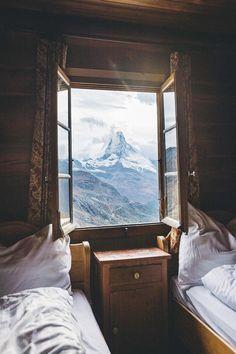 #waldhütte #cabinlife #cozycabin