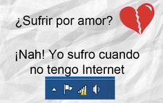 #humor #love #internet