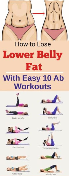 tummy exercises,stomach fat workout,belly fat burner,abdominal workout for women Lower Belly Workout, Lose Lower Belly Fat, Fat To Fit, Lose Fat, Tummy Workout, Abdominal Workout, Stomach Exercises, Weight Exercises, Core Exercises