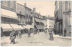 Cartes Postales / dax - Delcampe.fr