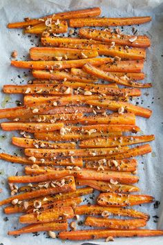 Vegan Recepies, Good Food, Yummy Food, Daily Meals, Fabulous Foods, Food Design, Easy Cooking, Wine Recipes, Finger Foods