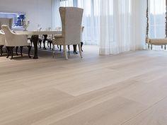 white oak flooring - Google Search
