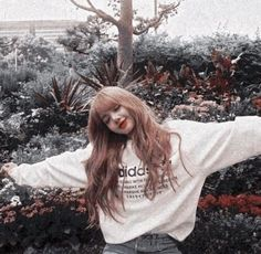 Check out Blackpink @ Iomoio Blackpink Jennie, Blackpink Lisa, Lisa Blackpink Wallpaper, Black Pink Kpop, Profile Pictures Instagram, Blackpink Photos, Kim Jisoo, Blackpink Fashion, Kpop Aesthetic