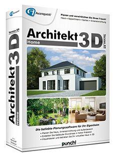 Architekt 3d X9 Home Gartengestaltung 3d Koch Media Gmbh Architekt Gartengestaltung Insektenhotel Bauen