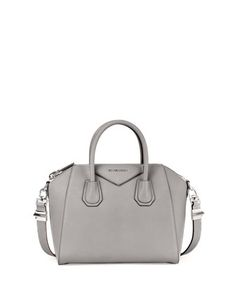 GUESS Lady Luxe Dome Satchel ($119) ❤ liked on Polyvore featuring ...