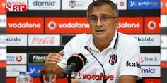 Güneş yedek futbolcuların performansını değerlendirdi : Beşiktaş Teknik Direktörü Şenol Güneş Darıca Gençlerbirliğini 2-1 mağlup ettikleri maçın ardından basın toplantısında konuştu.  http://www.haberdex.com/spor/Gunes-yedek-futbolcularin-performansini-degerlendirdi/103374?kaynak=feed #Spor   #Güneş #ettikleri #mağlup #maçın #ardın
