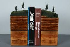 Image result for bookends