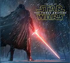 An Exclusive Look at the Never-Before-Seen Concept Art of Star Wars: The Force Awakens! Hans Christian, Storyboard, Star Wars Holonet, Star Wars Episodio Vii, Cadeau Star Wars, Starwars, Don Winslow, Dc Comics, Darth Vader